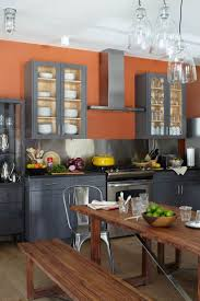67 best kitchen update images on pinterest kitchen ideas