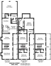 Historic Victorian House Plans Image Result For Victorian Houses With House Plans Houses I Like