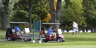 Wildfire Golf Club Ontario Canada by Oshkosh Corp Plan For Lakeshore Draws Concern Confidence At Hearing