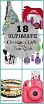 18 ultimate christmas gifts for teen girls christmas gifts teen