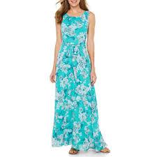 maxi dresses on sale women s maxi dresses on sale dresses