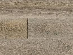 53 best monarch plank hardwood flooring images on