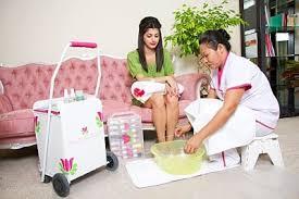 a mobile nail salon nail salons 4408 w 61st st hyde park los
