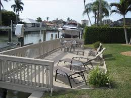 naples beach house rental u2013 private beach access vacation rental