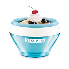 the 7 best ice cream makers to buy in 2017