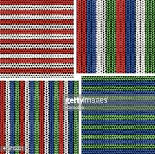 central asian pattern vector art getty images