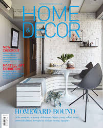 home decor magazines resea u0027el nidou0027 de kenneth oppel