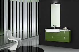 bathroom designing bathroom design color schemes design 22 designer ideas 3d
