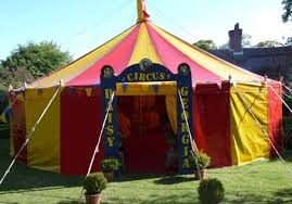 circus tent rental circus tent hire search fairs carnivals and festivals