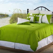 Nautical Bedspreads Beach Bedding Tropical Bedding Sets Cabin Place