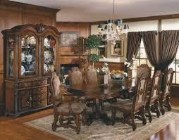 elegant formal dining room sets 1000 images about formal dining