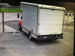 rental companies for tables and chairs party rental goods stolen in nj july 25 reward event central
