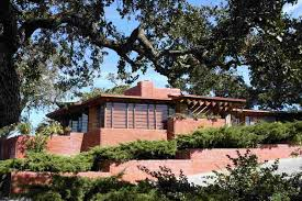 wright architecture marvelous 10 great architectural lessons from wright architecture incredible ideas modern architecture