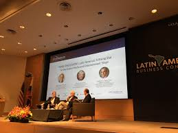 Ucla Anderson Memes - latin america a rising star on the entertainment stage mpaa