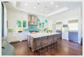 coastal kitchen ideas enchanting kitchen mesmerizing coastal decorating ideas home