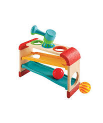 wooden toys children u0027s wooden baby u0026 toddlers toys elc