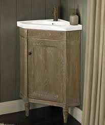 corner bathroom vanity table bathroom mirror ideas diy for a small bathroom corner bathroom