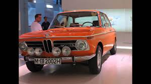 bmw museum inside bmw museum tour in munich germany for all bmw lovers youtube