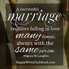 successful marriage quotes a successful marriage happy club