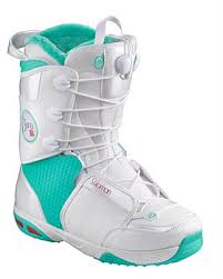 womens snowboard boots nz salomon footwear and gear salomon 12 kiana womens snowboard boot