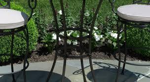 Outdoor Patio Furniture Bar Height Patio U0026 Pergola Bar Height Outdoor Patio Set Excellent Patio Set