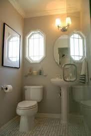 small bathroom painting ideas small bathroom color ideas wolflab co