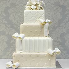 wedding cake photos wedding and special occasion cakes publix