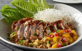 enjoy 3 generous courses with bonefish grill u0027s special hooked on