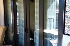 Anderson Sliding Screen Door Rollers by Wonderful Sliding Glass Door Replacement Anderson Sliding Glass