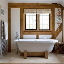country bathroom ideas for small bathrooms country bathroom ideascountry home bathroom designs bathroom