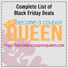 belk black friday sale black friday deals complete list become a coupon queen