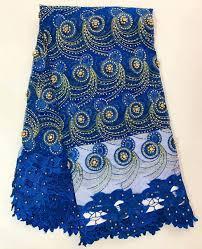 china designs china style embroidery designs dubai market african lace fabrics
