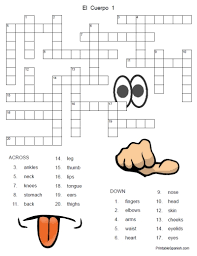vocabulary matching worksheet generator worksheets
