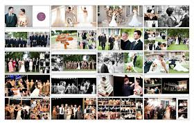 make wedding album wedding album template classic design 14 by photographicelements