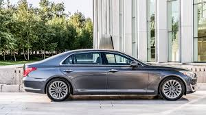 hyundai genesis base price check out the all 2017 hyundai genesis g90 hyundai luxury