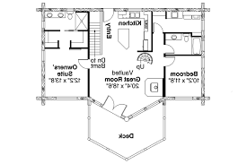 100 a frame cabin plans 722 best small house plans images