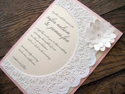 enchanting shabby chic wedding invitations diy 72 for diy wedding