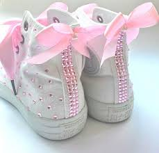 wedding shoes converse best 25 converse wedding shoes ideas on groom