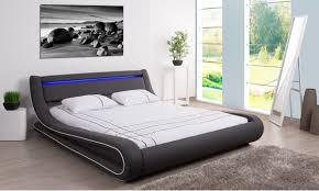 auchan meuble cuisine merveilleux meuble cuisine pas cher 4 lit adulte avec leds sky