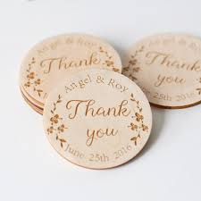 wedding magnets aliexpress buy wedding save the date magnets personalized