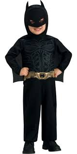 Halloween Batman Costumes 8 Halloween Costume Idea U0027s Images Costume