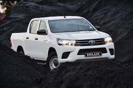 toyota hilux 2 4 gd 6 u2013 torque about it durban south toyota blog