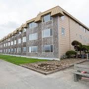 the grove hotel in boise hotel rates u0026 reviews on orbitz north oregon coast hotels find north oregon coast hotel deals