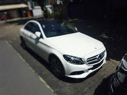 lexus price in sri lanka buy u0026 sell registered u0026 unregistered vehicles in sri lanka