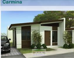 house design for 150 sq meter lot appealing 80 sqm bungalow house design photos ideas house design