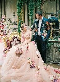 fairytale wedding dresses fairytale dress russian wedding style project fairytale