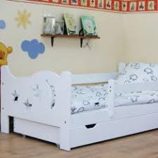 Thin Crib Mattress Baby Car Seat Baby R Us Size Of Crib Mattress Imabux