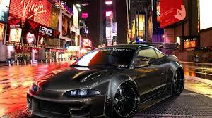 mitsubishi eclipse coupe mitsubishi eclipse wallpapers ewedu net