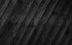 white pattern wallpaper hd black pattern wallpaper hd collection 69