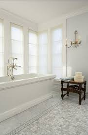 Bathroom Slate Tile Ideas Bathrooms Design Black And White Bathroom Floor Tile Ideas Home